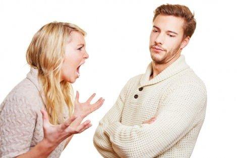Kıskançlık neyin göstergesidir?