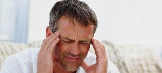 Migren ameliyatı ile migren tedavisi