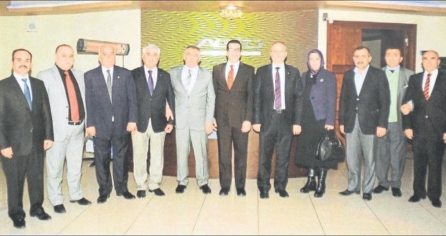 AGİD'den Bank Asya operasyonu