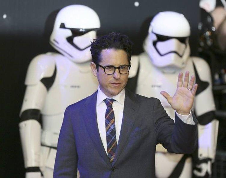Star Wars: Güç Uyanıyor'un Avrupa prömiyeri yapıldı