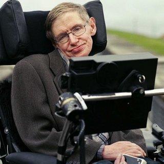 Stephen Hawking'den tüm dünyayı ilgilendiren çok kritik uyarı: Giderek artıyor!