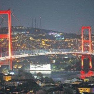 İstanbul'un en iyi ilçeleri belli oldu