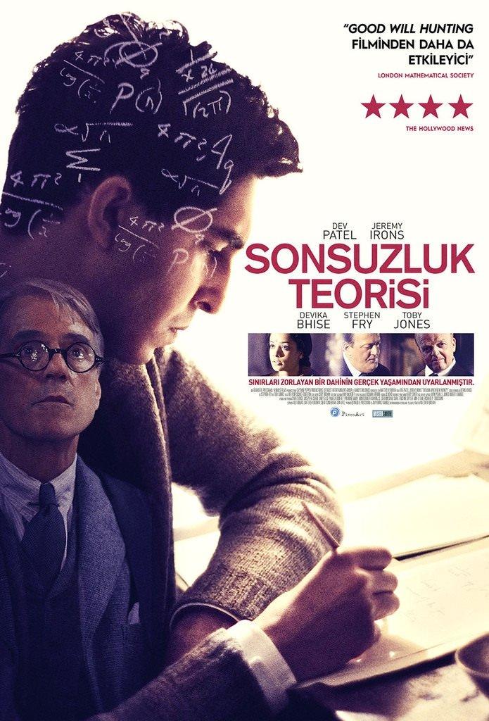 Bu hafta vizyona giren filmler 6 Mayıs 2016