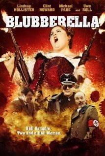 En kötü filmler sıralandı