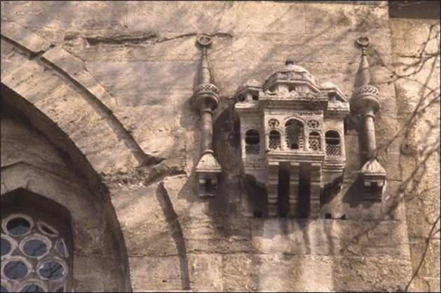 İstanbul'a ait deyimler