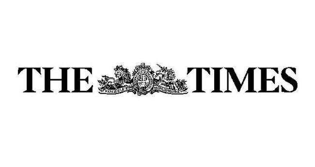 İngiliz gazetesi darbeci basına destek verdi