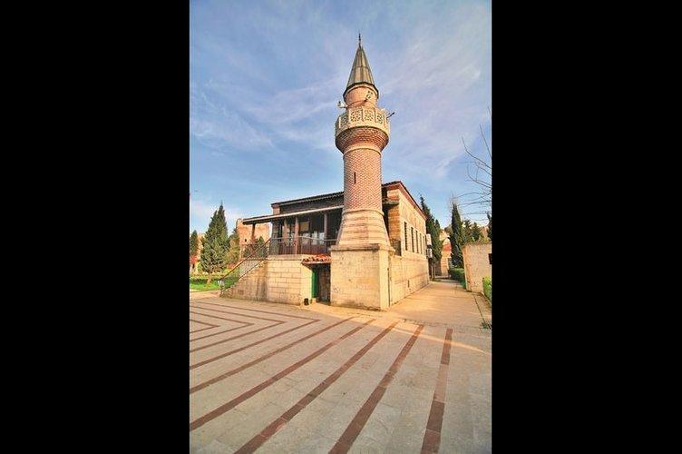 İstanbul'un keşfedilmeyi bekleyen alternatif rotaları