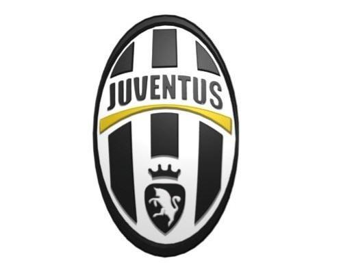Futbolda Avrupa'nın en değerli 10 takımı
