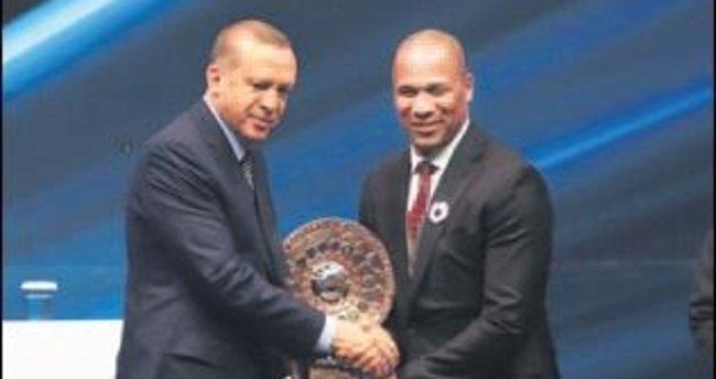 'Beşiktaş kupayı alabilir'