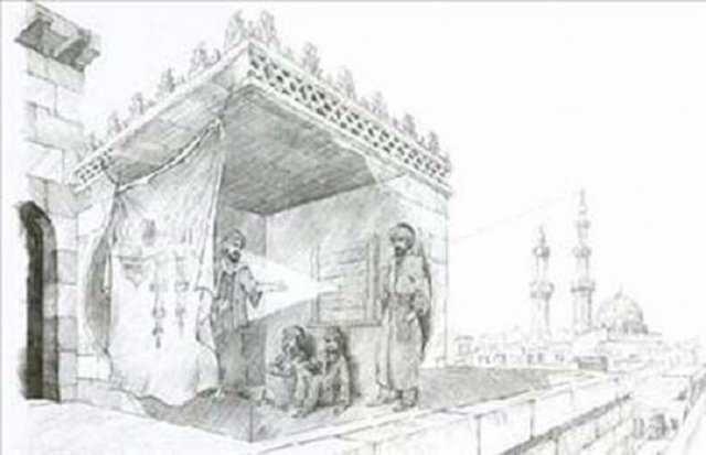Müslüman mucitlerin Avrupa'ya ve dünyaya tanıttığı icatlar