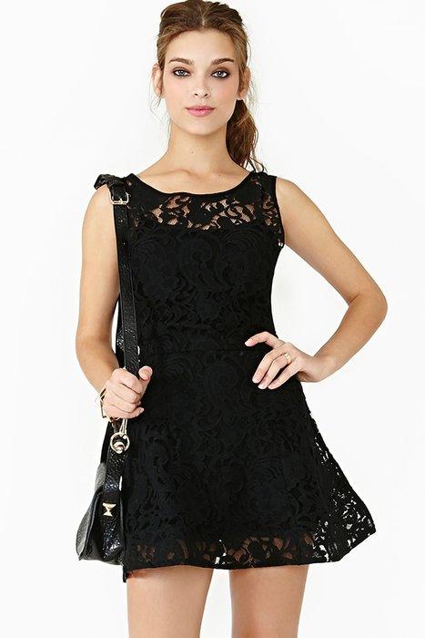 2016 elbise modelleri