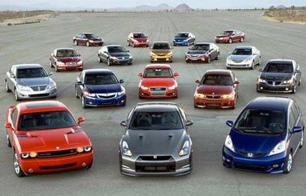 El konulan ithal araçların iadesine yönelik düzenleme