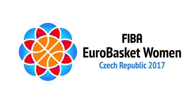 Avrupa Şampiyonası'nda yer alacak takımlar belli oldu