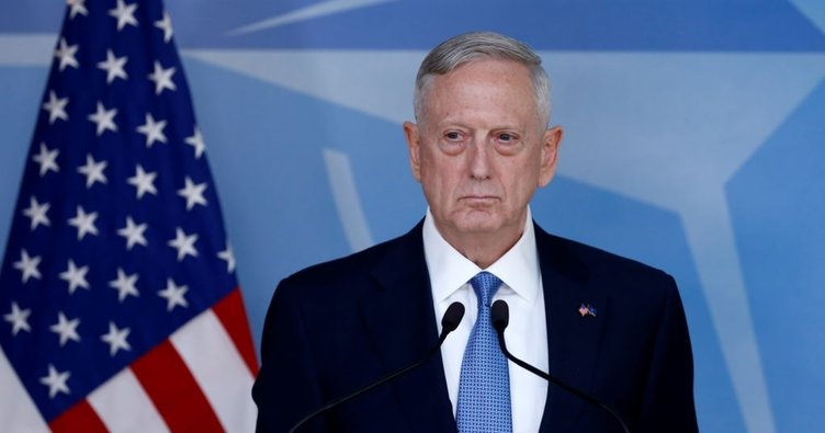 ABD'den itiraf gibi açıklama: Afganistan'da savaşı kazanmıyoruz!