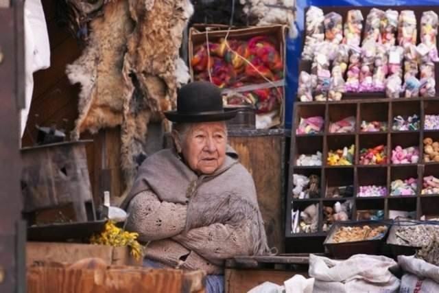 Cadı pazarı