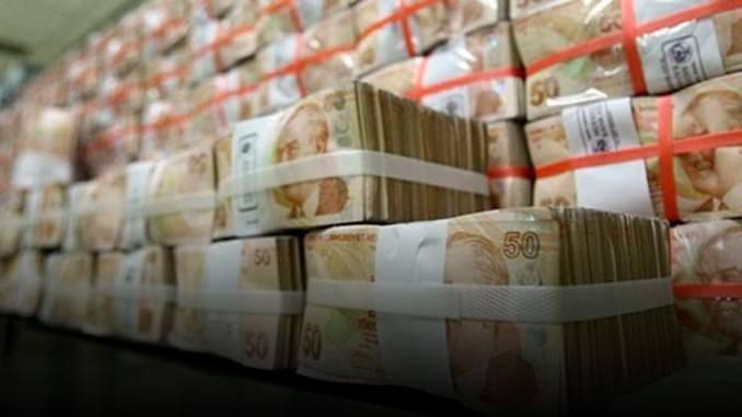 İşsizlik maaşı 2000 lira olacak!