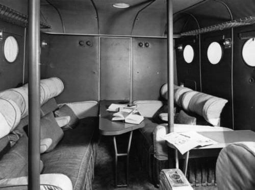 Geçmişten günümüze uçaklar