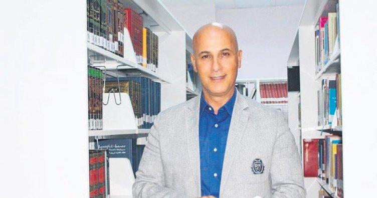 Darbe karşıtı tweetler attı FETÖ'nün adliye sorumlusu çıktı
