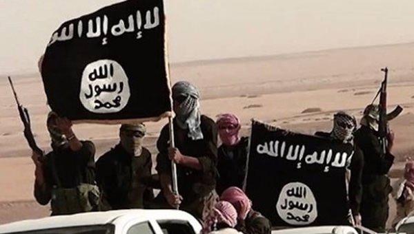 10 soruda Sultanahmet saldırısı