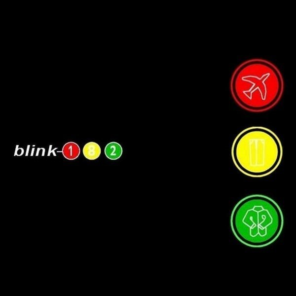 2013'ün en kötü albümleri