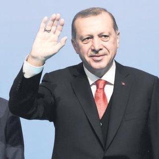 Değerli dostum üzülmesin Fenerbahçe çok iyiydi