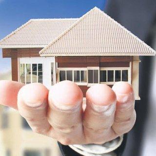 Dar gelirliye ucuz kiralık ev