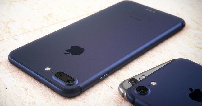iPhone 7 Türkiye'de ne zaman satışa sunulacak?