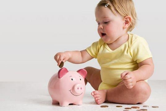 Evli çiftlere para biriktirme önerileri