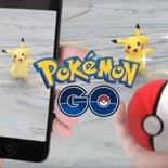 Pokemon Go yolun sonuna mı geliyor?