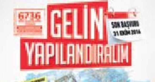 Ankara Büyükşehir'e borcu olanlara uyarı