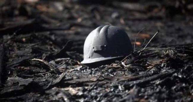 Çin'de maden kazası: 22 kişi mahsur