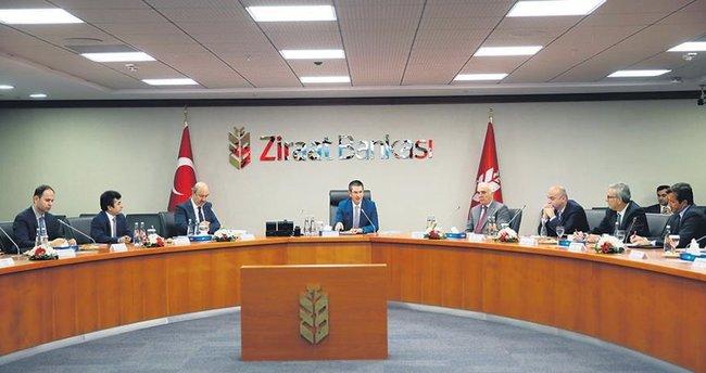Bankaların FETÖ riski 5 milyar TL