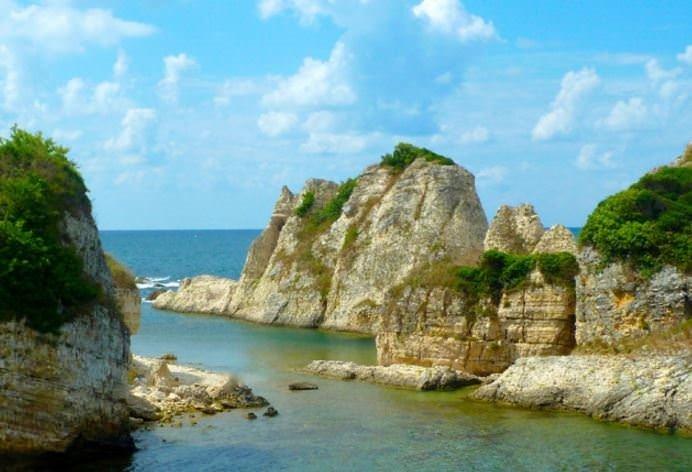 Hafta sonu için İstanbula'a yakın plajlar