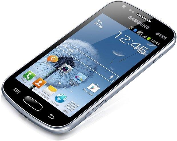Telefonunuz 4.5G'ye uygun mu?