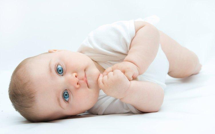 Tüp bebek başarısı için geçerli olan altın kurallar