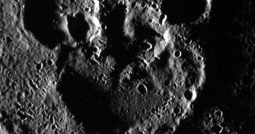 Cassini Uzay Aracı ile çekilen fotoğraflar büyük ilgi gördü! - İşte Cassini-Huygens hakkında tüm merak edilenler...
