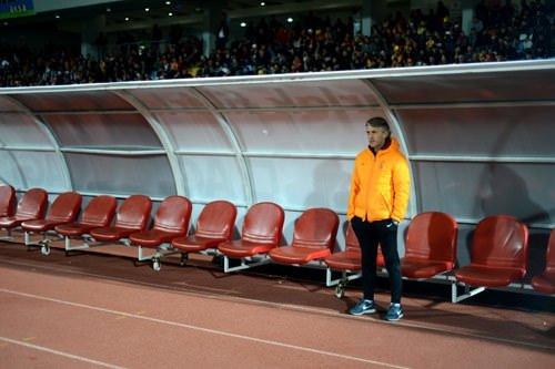 Mancini'nin biletini kestiği futbolcular