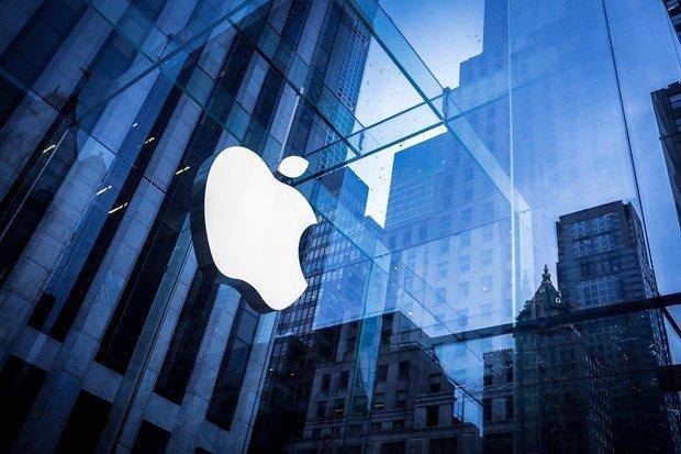 Apple sonunda otomobil planını açıkladı