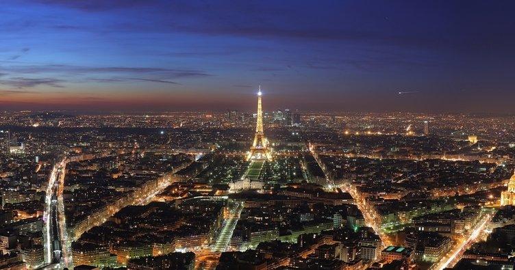 Fransa'da seçimin sonucunu kararsızlar belirleyecek
