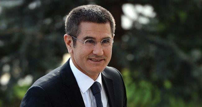 Başbakan Yardımcısı Canikli'den kredi açıklaması