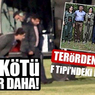 Selahattin Demirtaş'a bir dava daha açıldı