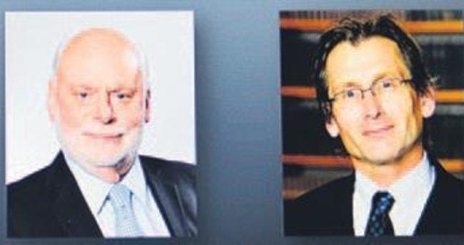 Nobel Kimya Ödülü moleküler makinelere