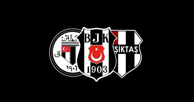 Son dakika Beşiktaş haberleri