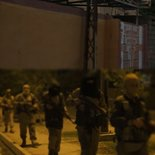 DEAŞ Musul'un merkezini özel ordusuyla savunacak