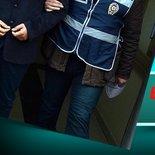 ByLock kullanan 6 kişi daha FETÖ'den tutuklandı