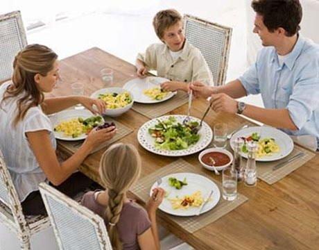Yemekten sonra bu 7 şeyi sakın yapmayın