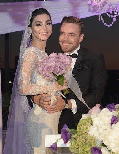 Düğün krizinde gerçek ortaya çıktı!