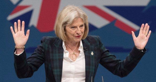 İngiltere'de skandal uygulama ortaya çıktı