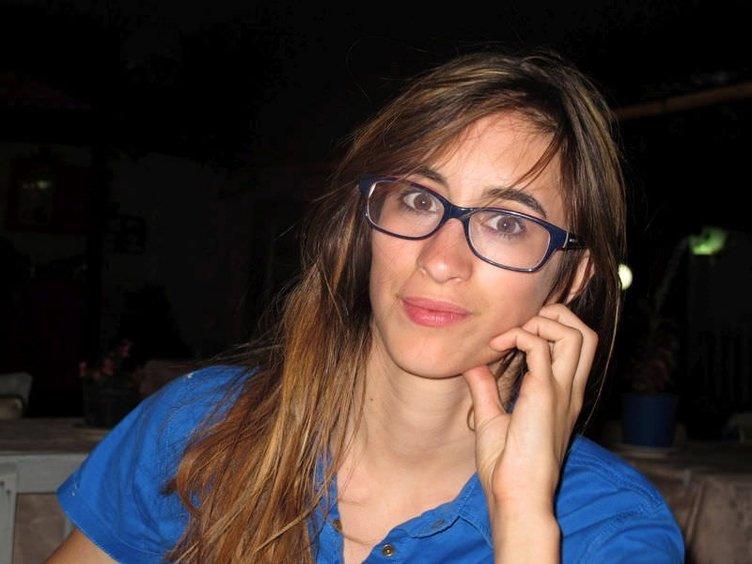 Murat Yurdakul'un kaçırılan kızı bulundu