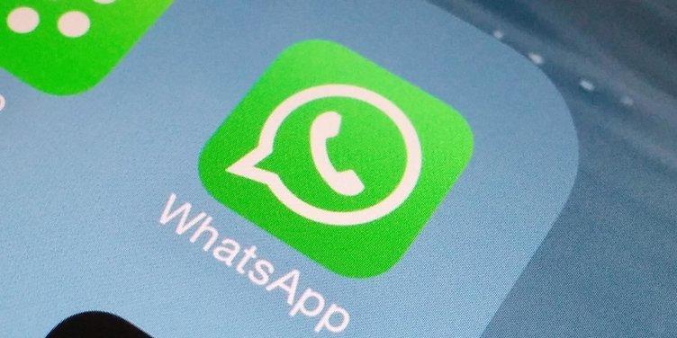 WhatsApp'tan erteleme kararı geldi